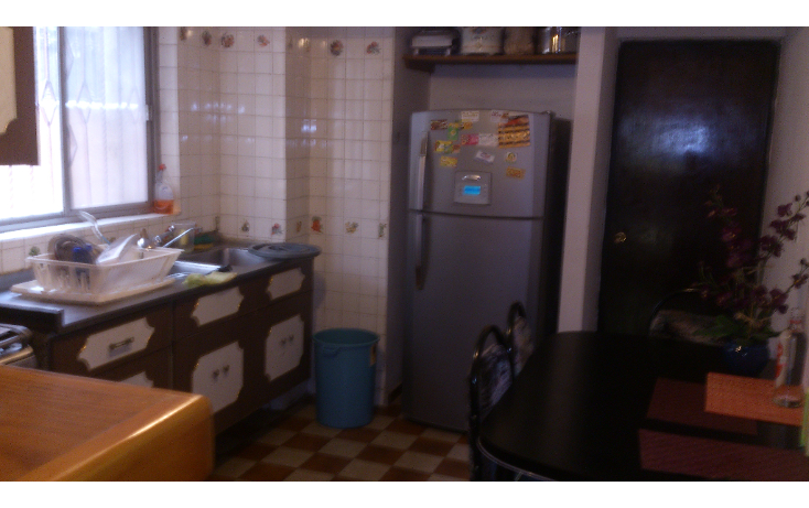 Foto de casa en venta en  , el roble, san nicolás de los garza, nuevo león, 1260511 No. 06