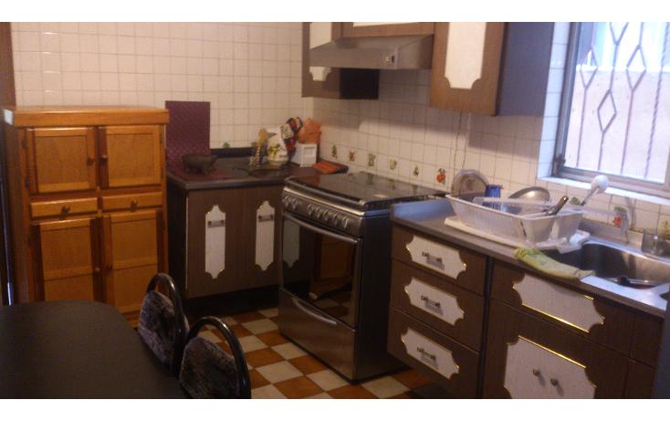 Foto de casa en venta en  , el roble, san nicolás de los garza, nuevo león, 1260511 No. 07