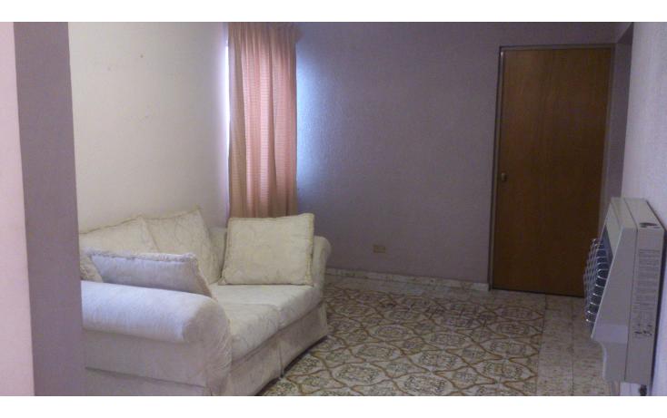 Foto de casa en venta en  , el roble, san nicolás de los garza, nuevo león, 1260511 No. 11