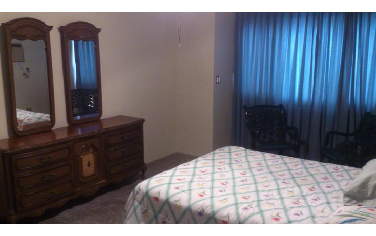 Foto de casa en venta en  , el roble, san nicolás de los garza, nuevo león, 1260511 No. 14