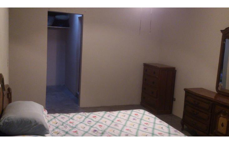 Foto de casa en venta en  , el roble, san nicolás de los garza, nuevo león, 1260511 No. 15
