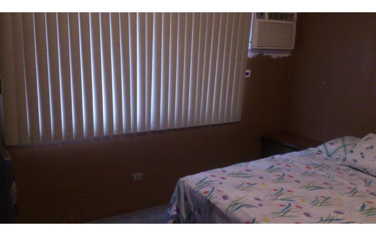 Foto de casa en venta en  , el roble, san nicolás de los garza, nuevo león, 1260511 No. 17