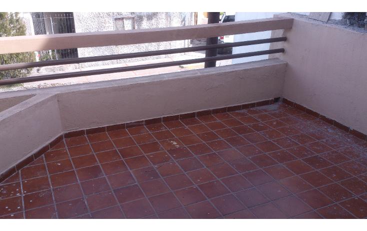 Foto de casa en venta en  , el roble, san nicolás de los garza, nuevo león, 1260511 No. 19