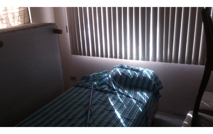 Foto de casa en venta en  , el roble, san nicolás de los garza, nuevo león, 1260511 No. 20