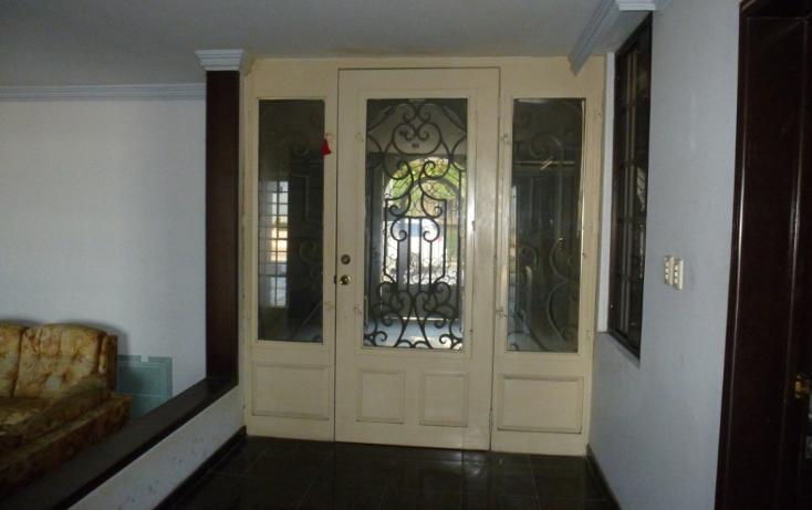 Foto de casa en venta en  , el roble, san nicolás de los garza, nuevo león, 1416709 No. 02