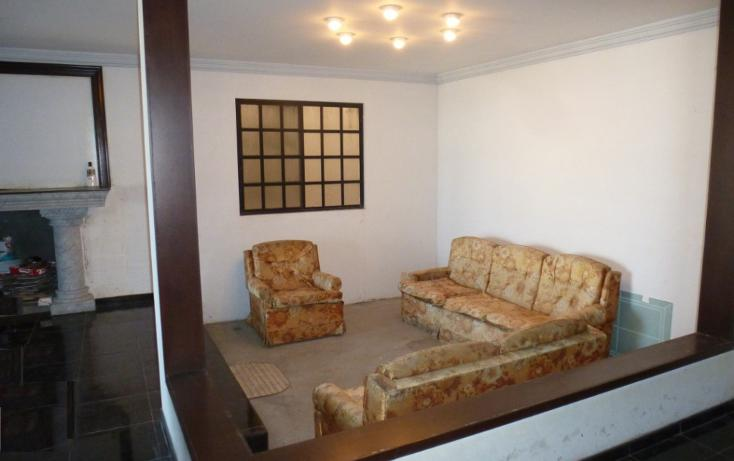 Foto de casa en venta en  , el roble, san nicolás de los garza, nuevo león, 1416709 No. 09