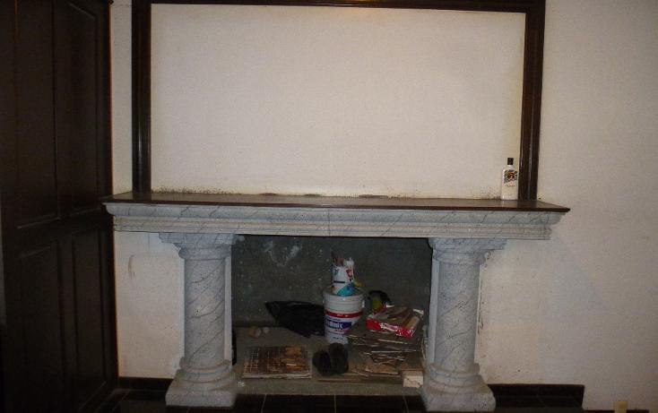 Foto de casa en venta en  , el roble, san nicolás de los garza, nuevo león, 1416709 No. 10