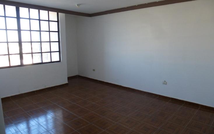 Foto de casa en venta en  , el roble, san nicolás de los garza, nuevo león, 1416709 No. 16