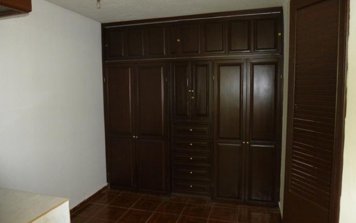 Foto de casa en venta en  , el roble, san nicolás de los garza, nuevo león, 1416709 No. 18