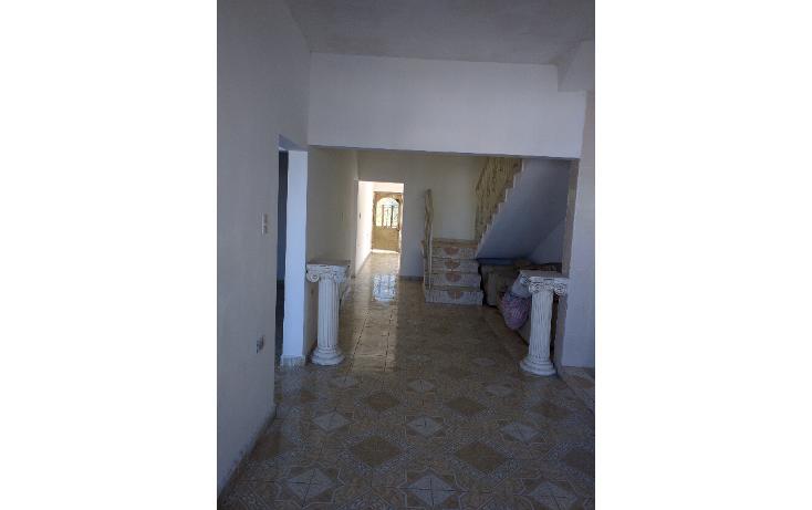 Foto de casa en venta en  , el roble, san nicolás de los garza, nuevo león, 1645308 No. 04