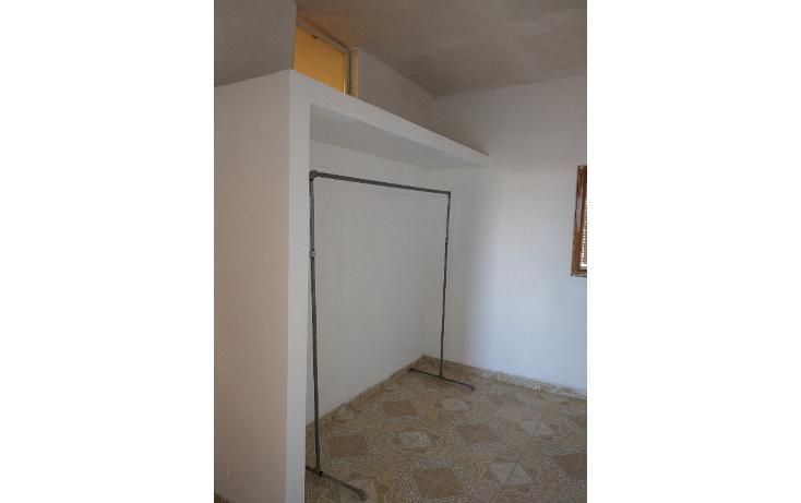 Foto de casa en venta en  , el roble, san nicolás de los garza, nuevo león, 1645308 No. 06