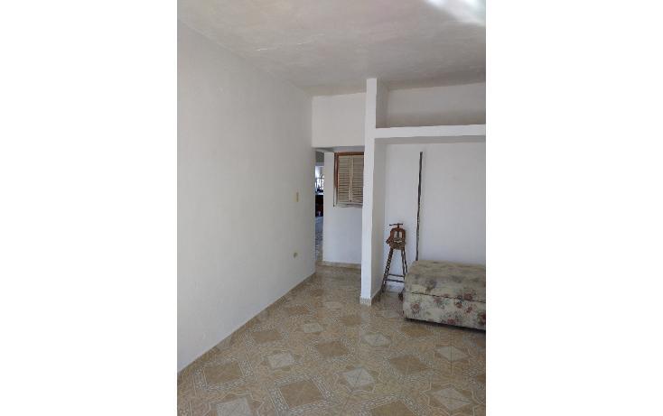 Foto de casa en venta en  , el roble, san nicolás de los garza, nuevo león, 1645308 No. 08