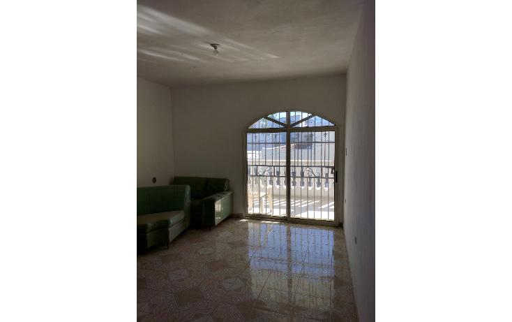 Foto de casa en venta en  , el roble, san nicolás de los garza, nuevo león, 1645308 No. 09