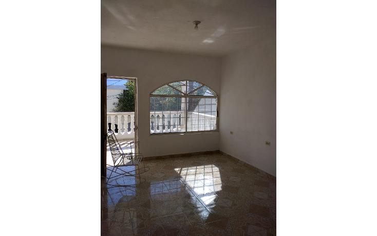 Foto de casa en venta en  , el roble, san nicolás de los garza, nuevo león, 1645308 No. 10