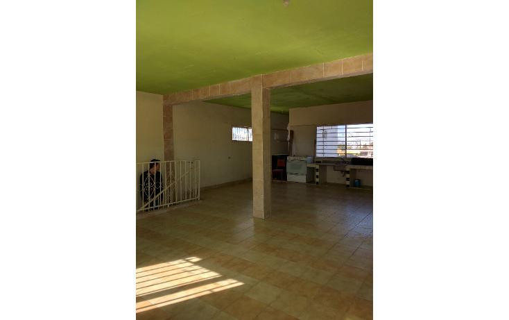 Foto de casa en venta en  , el roble, san nicolás de los garza, nuevo león, 1645308 No. 12