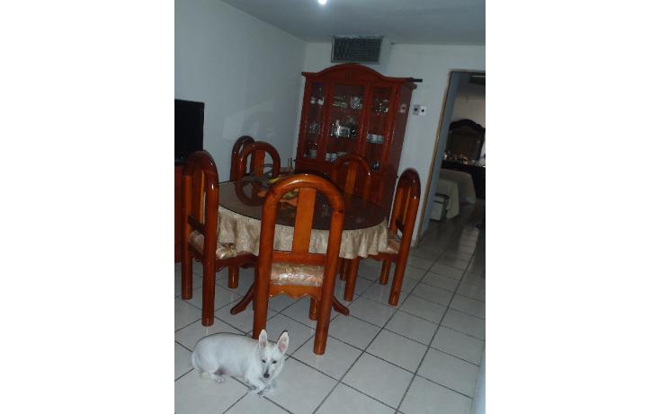 Foto de casa en venta en  , el roble, torreón, coahuila de zaragoza, 1309205 No. 03