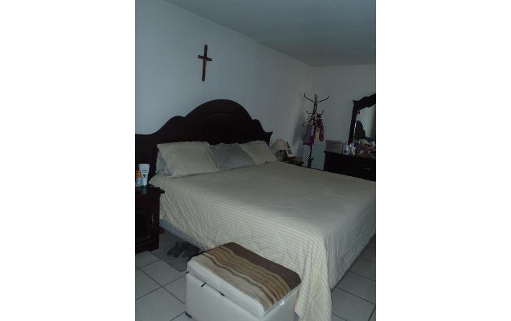 Foto de casa en venta en  , el roble, torreón, coahuila de zaragoza, 1309205 No. 04