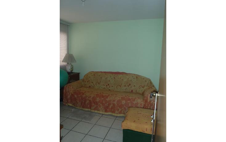 Foto de casa en venta en  , el roble, torreón, coahuila de zaragoza, 1309205 No. 10