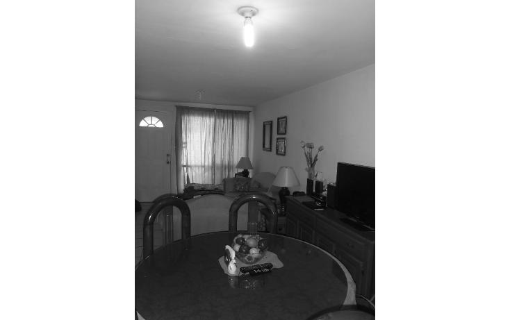 Foto de casa en venta en  , el roble, torreón, coahuila de zaragoza, 1309205 No. 12