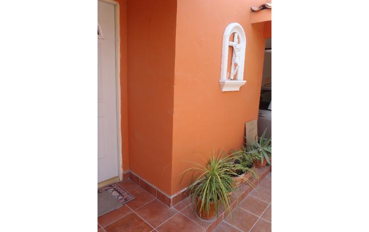 Foto de casa en venta en  , el roble, torreón, coahuila de zaragoza, 1309205 No. 15