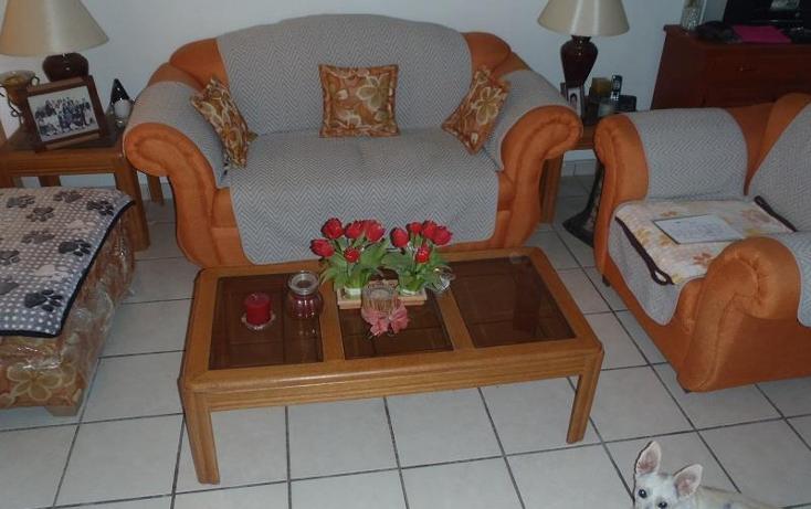 Foto de casa en venta en  , el roble, torreón, coahuila de zaragoza, 1310685 No. 02