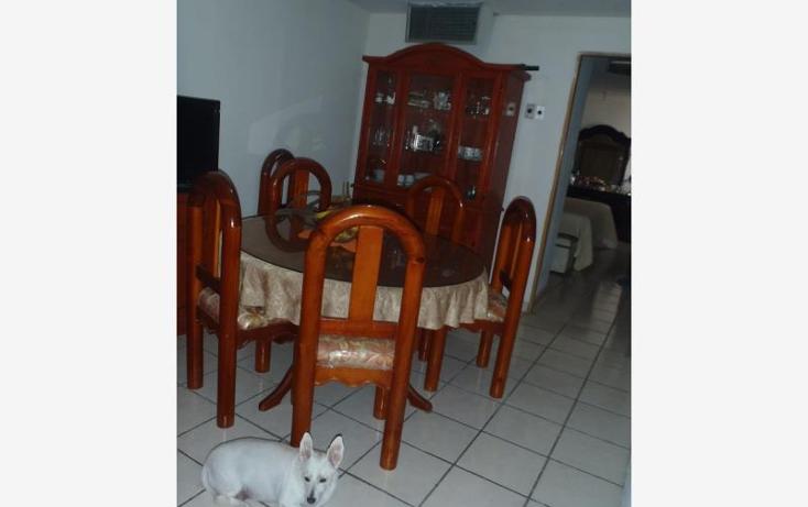 Foto de casa en venta en  , el roble, torreón, coahuila de zaragoza, 1310685 No. 03