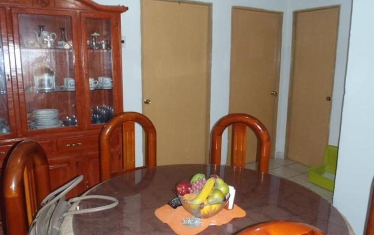 Foto de casa en venta en  , el roble, torreón, coahuila de zaragoza, 1310685 No. 07
