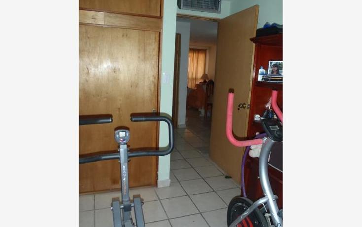 Foto de casa en venta en  , el roble, torreón, coahuila de zaragoza, 1310685 No. 11