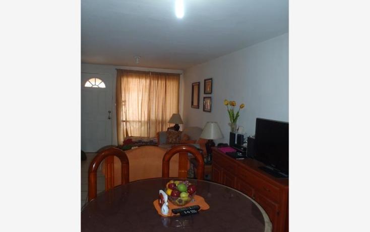 Foto de casa en venta en  , el roble, torreón, coahuila de zaragoza, 1310685 No. 12