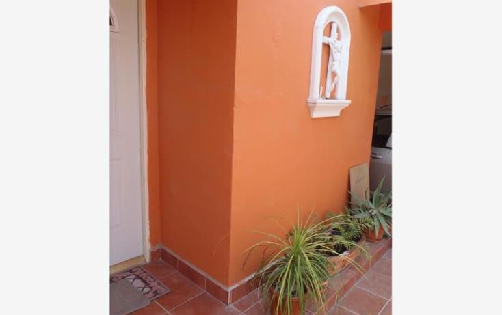 Foto de casa en venta en  , el roble, torreón, coahuila de zaragoza, 1310685 No. 15