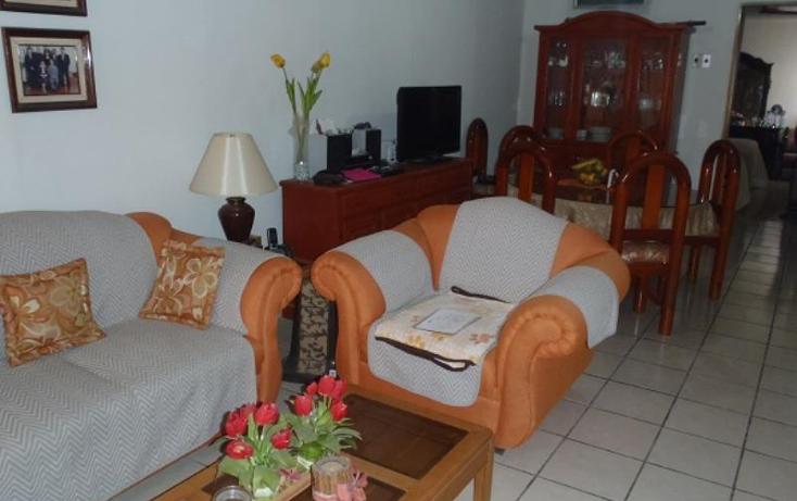 Foto de casa en venta en  , el roble, torreón, coahuila de zaragoza, 1310685 No. 16
