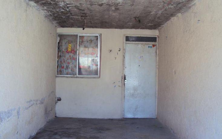 Foto de casa en venta en, el rocio, aguascalientes, aguascalientes, 1429019 no 02