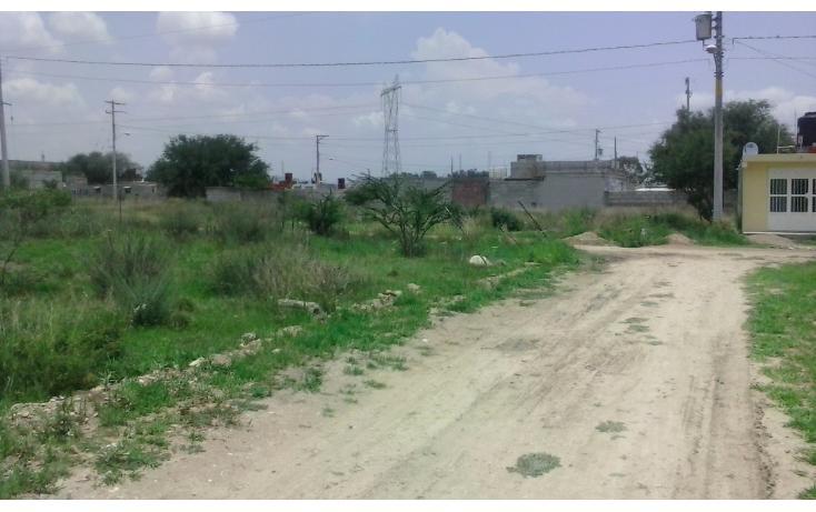 Foto de casa en venta en  , el rocio, san juan del río, querétaro, 1170677 No. 01