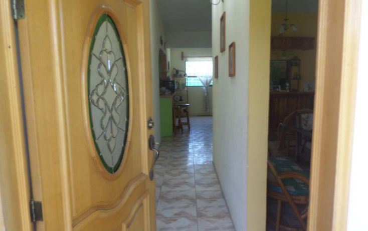 Foto de casa en venta en, el rocio, yautepec, morelos, 1390003 no 03