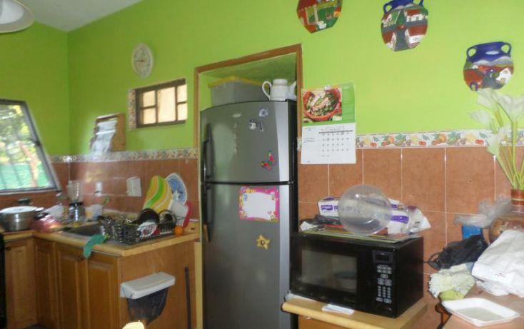 Foto de casa en venta en, el rocio, yautepec, morelos, 1390003 no 05