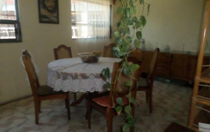 Foto de casa en venta en, el rocio, yautepec, morelos, 1390003 no 06