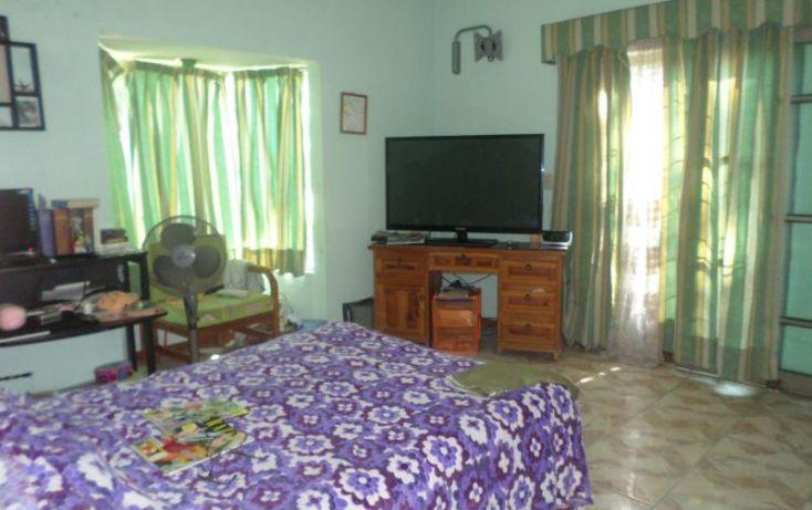 Foto de casa en venta en, el rocio, yautepec, morelos, 1390003 no 07