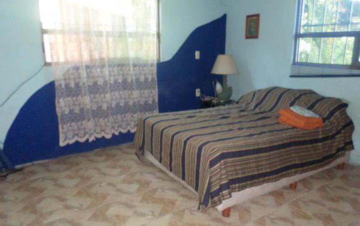 Foto de casa en venta en, el rocio, yautepec, morelos, 1390003 no 08