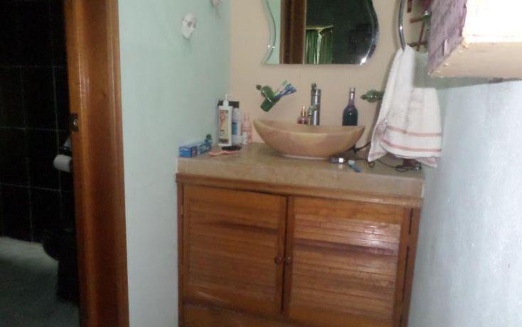 Foto de casa en venta en, el rocio, yautepec, morelos, 1390003 no 09