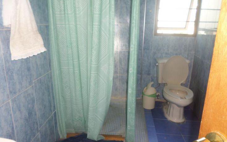 Foto de casa en venta en, el rocio, yautepec, morelos, 1390003 no 10
