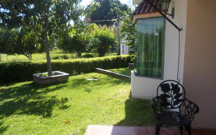 Foto de casa en venta en, el rocio, yautepec, morelos, 1390003 no 11