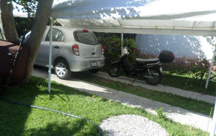 Foto de casa en venta en, el rocio, yautepec, morelos, 1390003 no 12