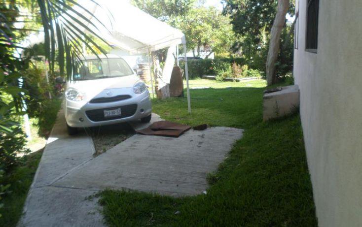 Foto de casa en venta en, el rocio, yautepec, morelos, 1390003 no 13