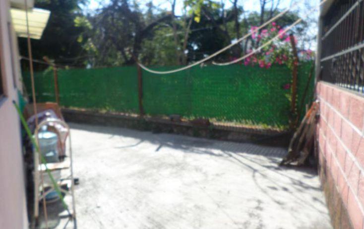 Foto de casa en venta en, el rocio, yautepec, morelos, 1390003 no 14