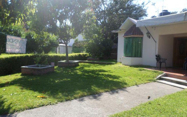 Foto de casa en venta en, el rocio, yautepec, morelos, 1390003 no 15