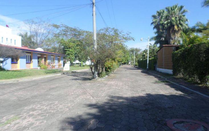 Foto de casa en venta en, el rocio, yautepec, morelos, 1390003 no 16