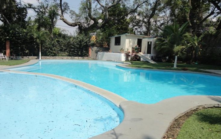 Foto de casa en venta en, el rocio, yautepec, morelos, 1390003 no 17