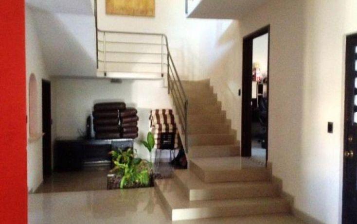 Foto de casa en venta en, el rocio, yautepec, morelos, 1993606 no 07