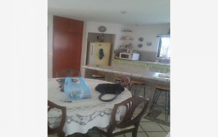 Foto de casa en venta en el rodeo, acuario, ocotlán, jalisco, 1954746 no 02