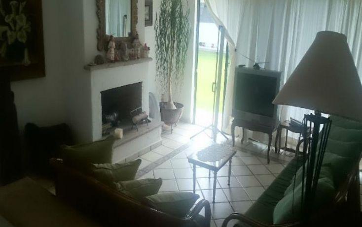 Foto de casa en venta en el rodeo, acuario, ocotlán, jalisco, 1954746 no 05